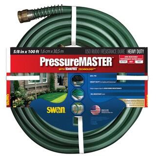 SW Kink-free PressureMaster 100-foot Hose