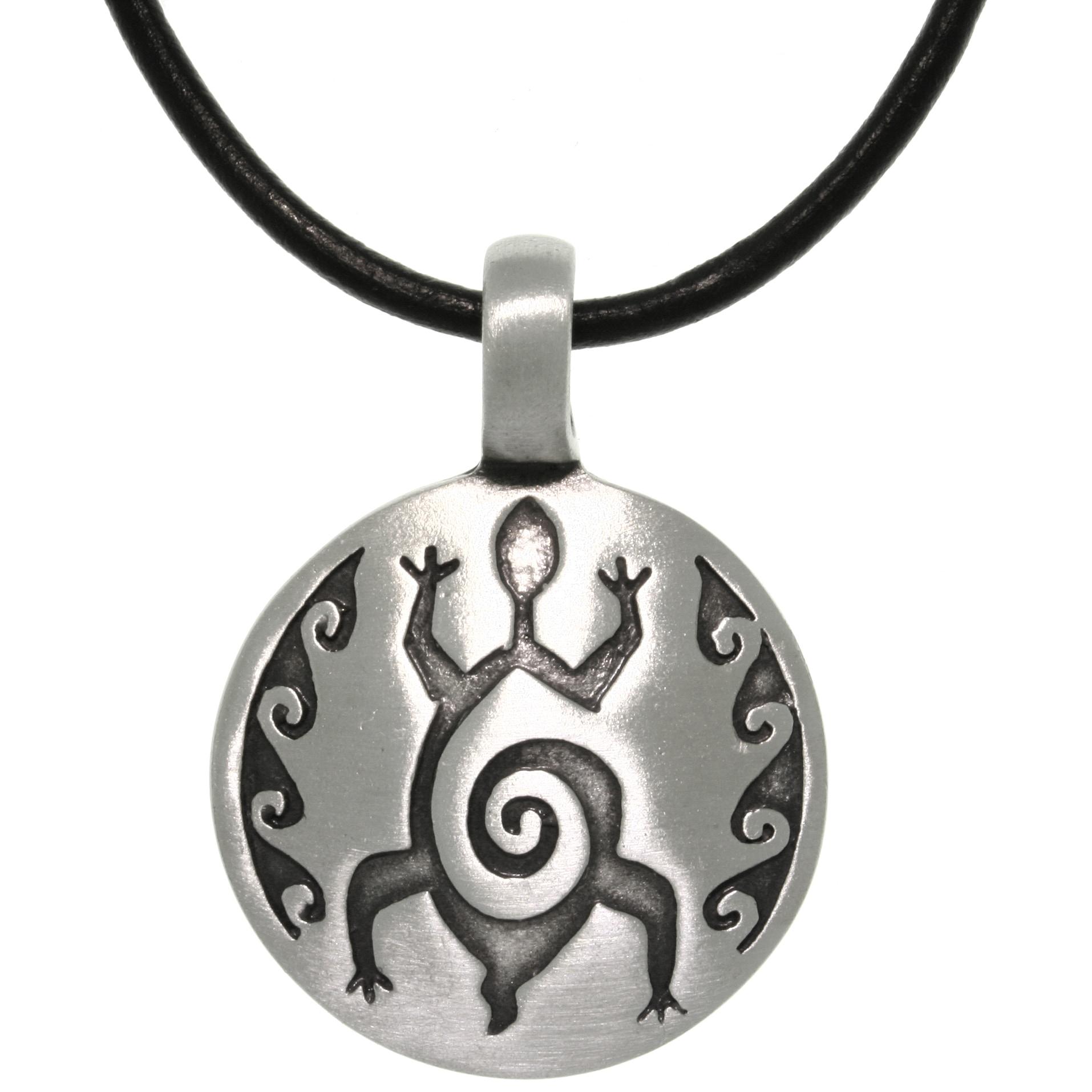 Celtic Symbol for Family Unity