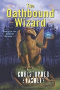 The Oathbound Wizard (Paperback)