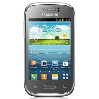 Samsung Galaxy Young S6310 GSM Unlocked Andriod Phone