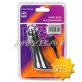 BasAcc Purple Car Charger for Samsung Galaxy S2 Mini
