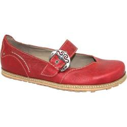 Women's Dromedaris Pippa Cherry