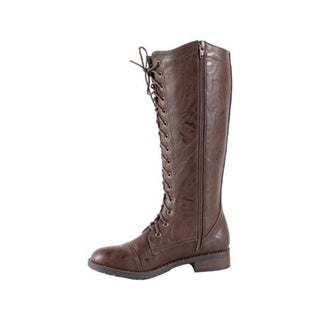 Women's Westbuitti Pisa 17 Brown