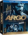 Argo - Extended Edition (Blu-ray Disc)