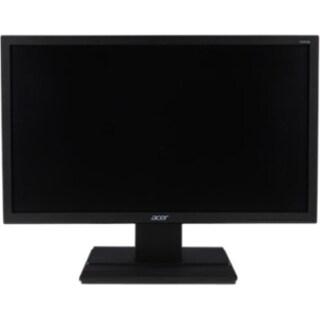 """Acer V236HL 23"""" LED LCD Monitor - 16:9 - 5 ms"""
