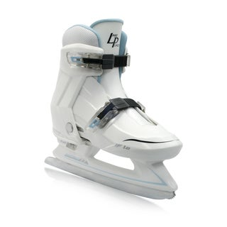 Nitro Girls Adjustable Figure Ice Skate