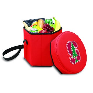 Picnic Time Stanford University Cardinals Bongo Cooler