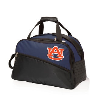 Picnic Time Auburn University Tigers Tundra Duffel