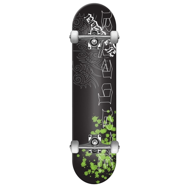 Labeda Tribal Elite Series Skateboard