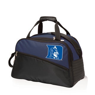 Picnic Time Duke University Blue Devils Tundra Duffel