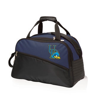 Picnic Time University of Delaware Blue Hens Tundra Duffel