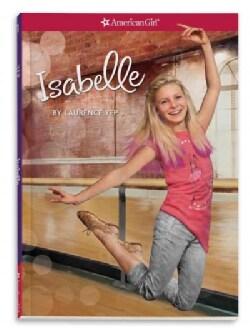 Isabelle (Paperback)