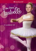 To the Stars, Isabelle (Paperback)