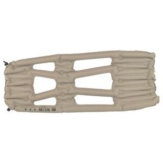 Klymit Inertia X-Lite Coyote Sleeping Pad