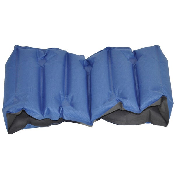 Klymit Cush Pillow/Seat