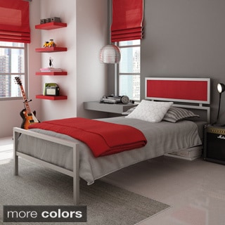 Imagine Juvenile Twin Bed