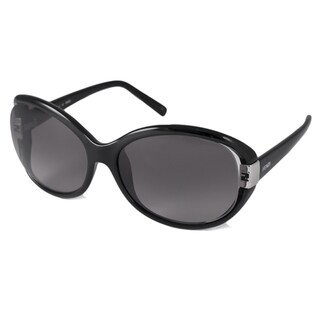 Fendi Women's FS5152 Oval Sunglasses