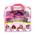 Melissa & Doug Actress Essentials Role Play Collection