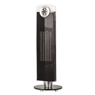 EdgeStar Oscillating Tower Heater