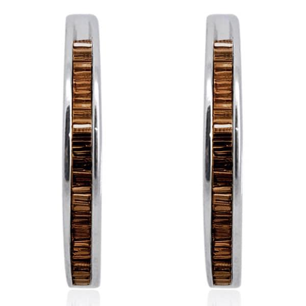 Lucent Jewelers E 30314