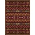New Tradition Southwestern Area Rug (7'10 x 10'2)