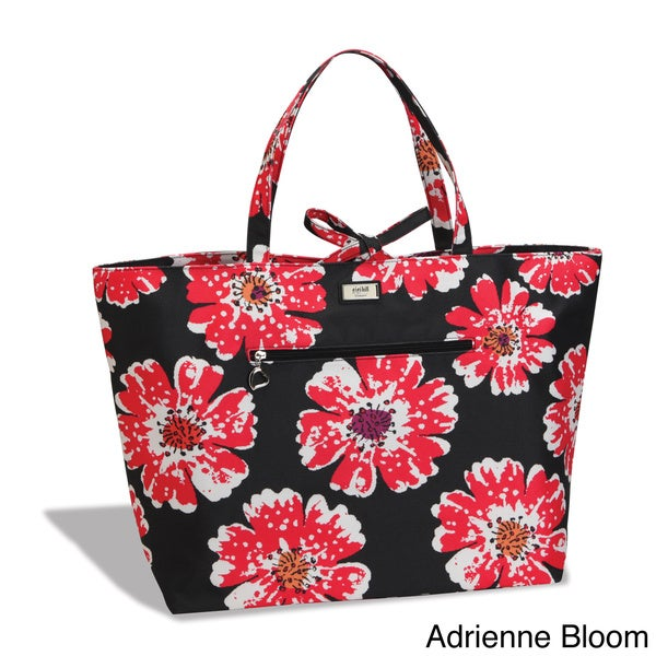 Gigi Hill 'The Adrienne' Large Tote Bag