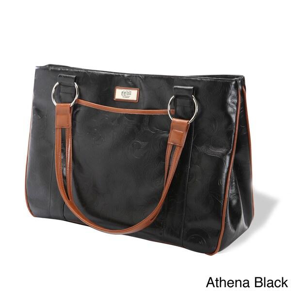 Gigi Hill 'The Audrey' Tote Bag