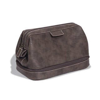 Toiletry Bags | Overstock.com: Buy Travel Accessories Online