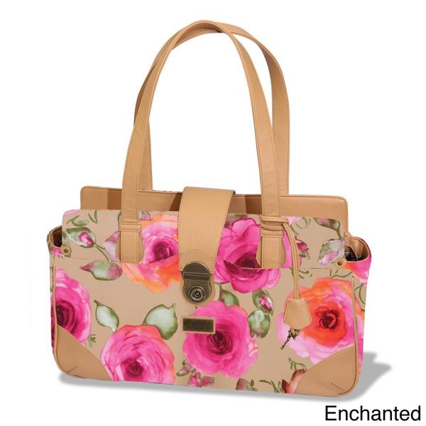 Gigi Hill 'The Olivia' Hand Bag