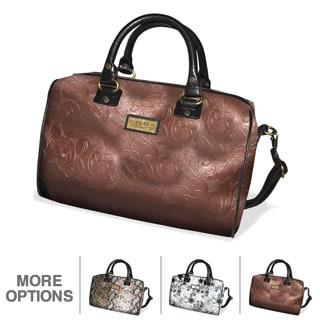 Gigi Hill 'Natalie' Handbag