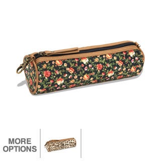 Gigi Hill 'The Maddie' Pencil Case
