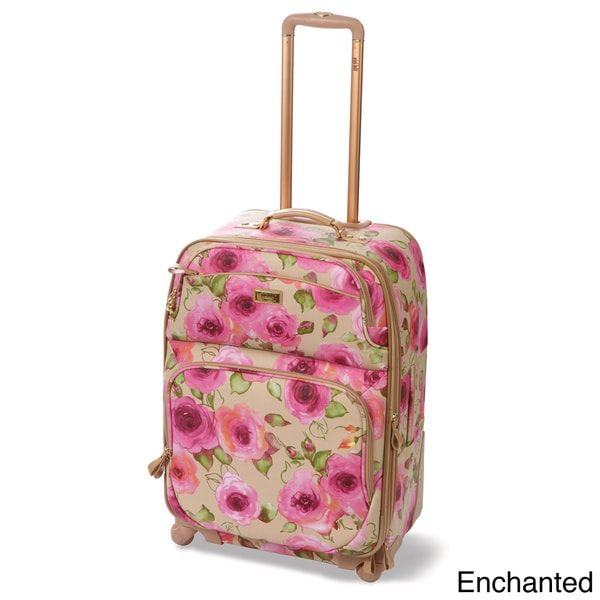 Gigi Hill 'The Marie' Spinner Luggage