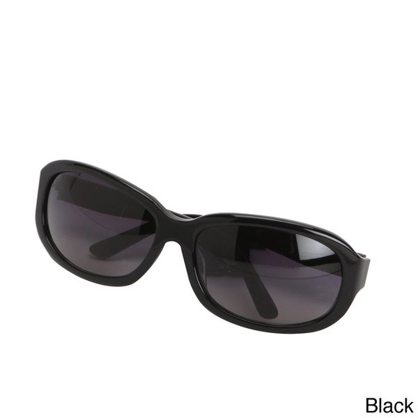 Gigi Hill 'The Willie' Sunglasses