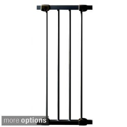 KidCo 10-inch Angle Mount Safeway Gate Extension Kit
