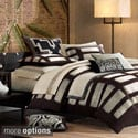 Artology Makie Comforter 3-piece Set and Euro Sham Separate