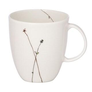 Lenox 'Flourish' Cup