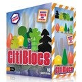 Citiblocs Cititrees Set