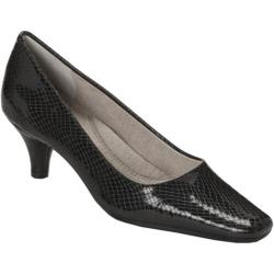 Women's Aerosoles Cheerful Black