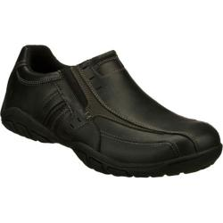 Men's Skechers Dixon Lamar Black