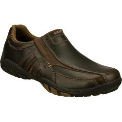 Men's Skechers Dixon Lamar Chocolate