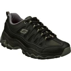 Women's Skechers Encore Golden Ticket Black