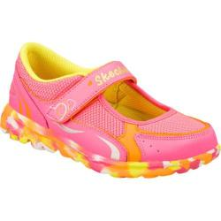Girls' Skechers GOplay Daydreamin' Pink