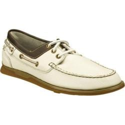 Men's Skechers Relaxed Fit Eris Conley Natural