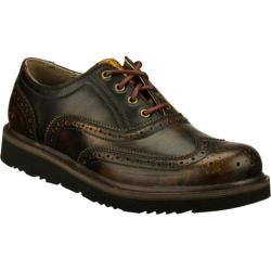 Men's Skechers Renan Algeria Brown