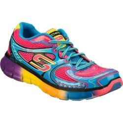 Women's Skechers Synergy Knockout Multi