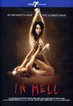 In Hell (DVD)