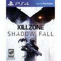 PS4 - Killzone: Shadow Fall