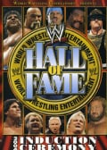 WWE Hall Of Fame (DVD)