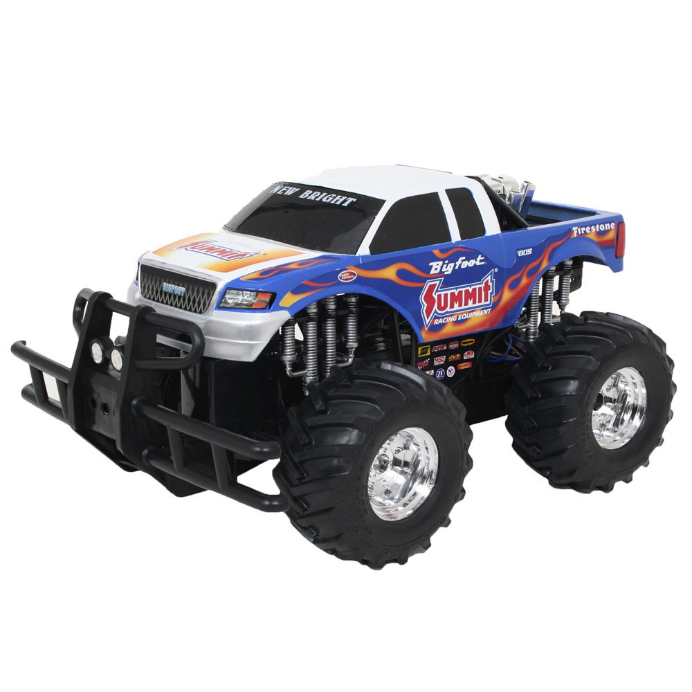 rc ford trucks with 151173289451 on The First Real Hoverboard Debuting On 21st October 2015 furthermore 14566344552 in addition 2013 Rd Motorsports 2013 Jimco Trophy Truck 42623 additionally 2002 Cougar 6x6 PPV military truck trucks offroad wheel wheels in addition Justin Matneys Rigid Industries Geiser Built Rpm Trick Truck 138756.