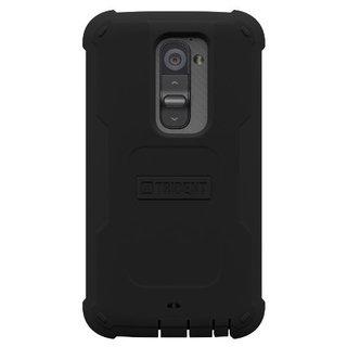 Trident Cyclops Smartphone Case